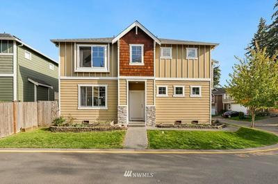 919 141ST LN SW, Lynnwood, WA 98087 - Photo 1