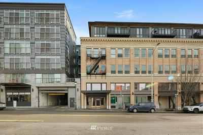 1408 12TH AVE UNIT 409, Seattle, WA 98122 - Photo 2