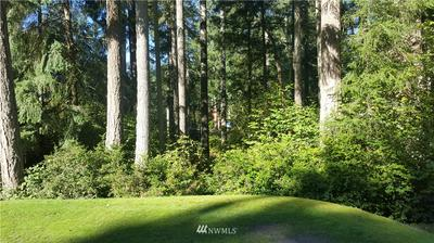 10707 PIONEER DR, Anderson Island, WA 98303 - Photo 2