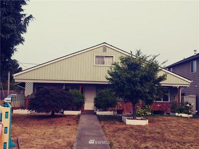 215 E DIVISION ST, Arlington, WA 98223 - Photo 1