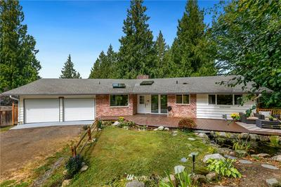 15022 HIGH BRIDGE RD, Monroe, WA 98272 - Photo 1