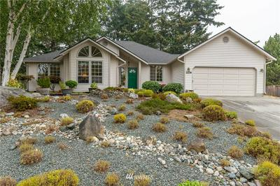 1174 SW KALAMA LOOP, Oak Harbor, WA 98277 - Photo 1