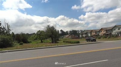3740 E COLLEGE WAY, Mount Vernon, WA 98273 - Photo 1