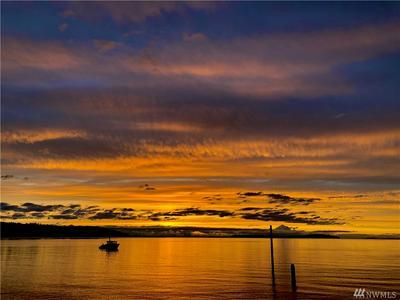 130 VIEWPOINT LN, Port Townsend, WA 98368 - Photo 1