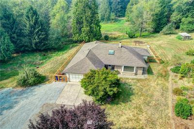 6909 272ND ST NE, Arlington, WA 98223 - Photo 1