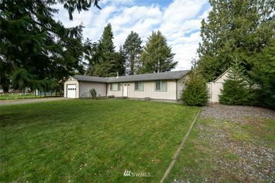 856 PARKLYN WAY, Ferndale, WA 98248 - Photo 2