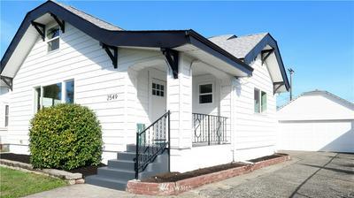 2549 S L ST, Tacoma, WA 98405 - Photo 1