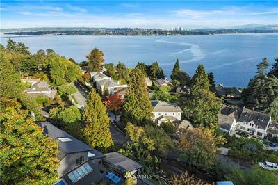 819 HILLSIDE DR E, Seattle, WA 98112 - Photo 2