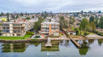 6225 LAKE WASHINGTON BLVD NE APT 407, Kirkland, WA 98033 - Photo 1
