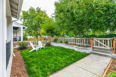 6954 31ST AVE SW, Seattle, WA 98126 - Photo 2