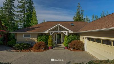 63 RED CEDAR LN, Port Ludlow, WA 98365 - Photo 1