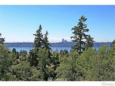 2521 68TH AVE SE, Mercer Island, WA 98040 - Photo 1