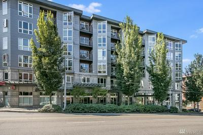 159 DENNY WAY APT 301, Seattle, WA 98109 - Photo 1