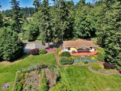 692 OLYMPIC VIEW DR, Coupeville, WA 98239 - Photo 1