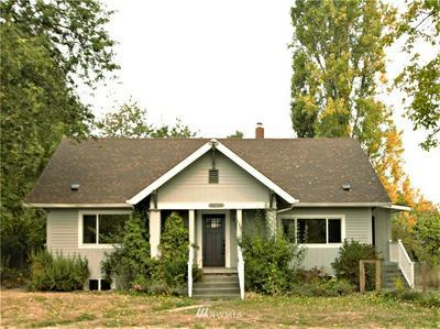2321 S 13TH ST, Tacoma, WA 98405 - Photo 1