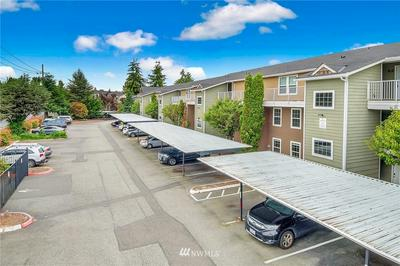 9815 HOLLY DR APT A307, Everett, WA 98204 - Photo 1