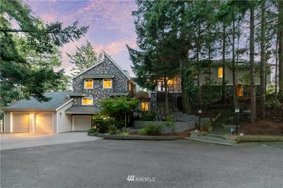 5 BEACH DR # A, La Conner, WA 98257 - Photo 2