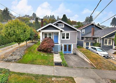 2616 N CARR ST, Tacoma, WA 98403 - Photo 1