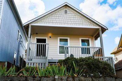 1518 S G ST, Tacoma, WA 98405 - Photo 1