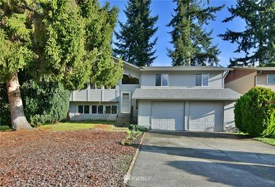13003 48TH DR SE, Everett, WA 98208 - Photo 1