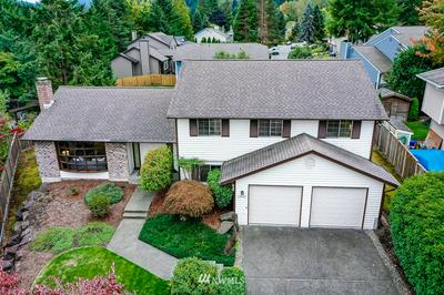 19141 SE 45TH ST, Issaquah, WA 98027 - Photo 1