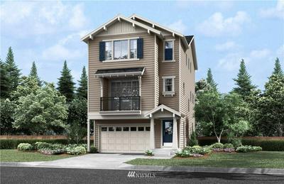 13913 14TH PL W # 23, Lynnwood, WA 98087 - Photo 1