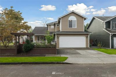 17640 STANTON ST SE, Monroe, WA 98272 - Photo 1