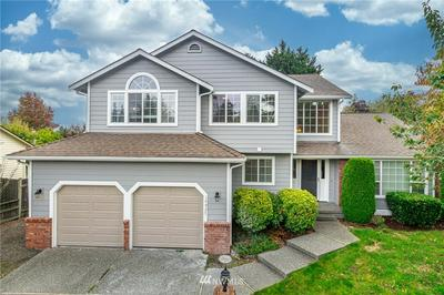 10927 53RD PL W, Mukilteo, WA 98275 - Photo 1