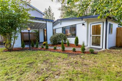 13047 4TH AVE S, Burien, WA 98168 - Photo 1