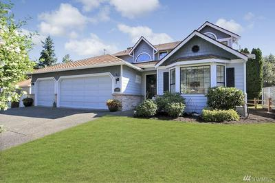 25816 LAKE WILDERNESS COUNTRY CLUB DR SE, Maple Valley, WA 98038 - Photo 1
