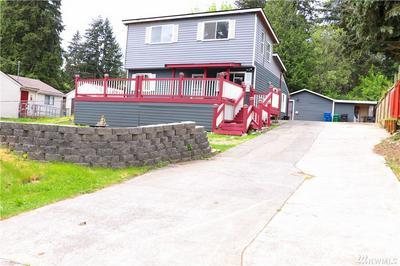 13515 27TH AVE NE, Seattle, WA 98125 - Photo 2