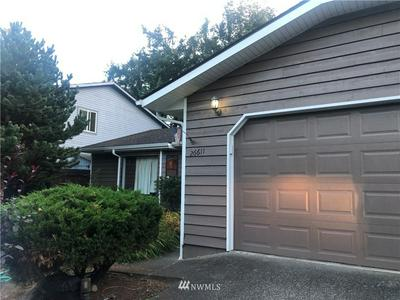 26611 221ST PL SE, Maple Valley, WA 98038 - Photo 1