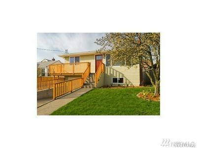 320 NE 85TH ST, Seattle, WA 98115 - Photo 1