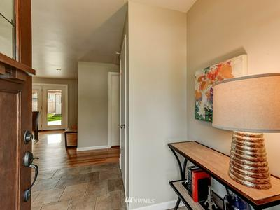 219 SW 118TH ST, Seattle, WA 98146 - Photo 2