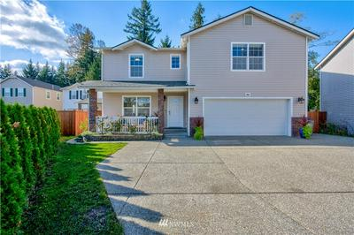 5003 115TH PL SE, Everett, WA 98208 - Photo 1