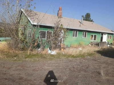49716 LITTLE FALLS RD E, Ford, WA 99013 - Photo 2