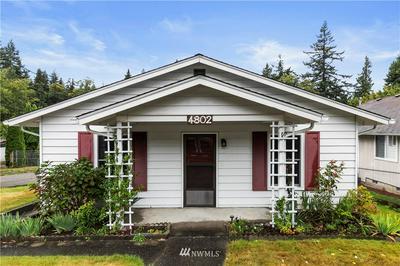 4802 GLENWOOD AVE, Everett, WA 98203 - Photo 1