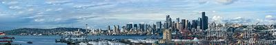 2070 SW CHARLESTOWN ST, Seattle, WA 98106 - Photo 1