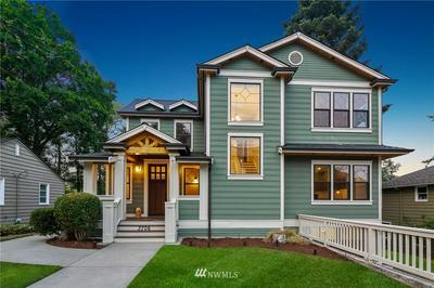 3706 W TILDEN ST, Seattle, WA 98199 - Photo 1