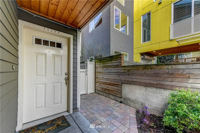 1619B 14TH AVE, Seattle, WA 98122 - Photo 2