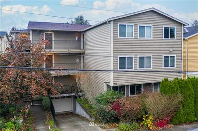 734 N 94TH ST APT 12, Seattle, WA 98103 - Photo 2