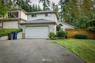 33832 7TH WAY SW, Federal Way, WA 98023 - Photo 1