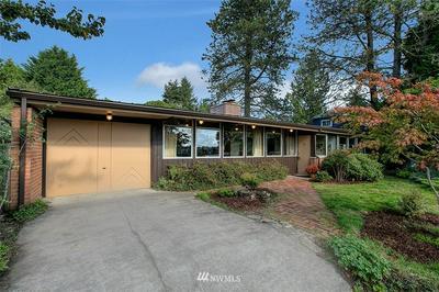 2148 N 115TH ST, Seattle, WA 98133 - Photo 1