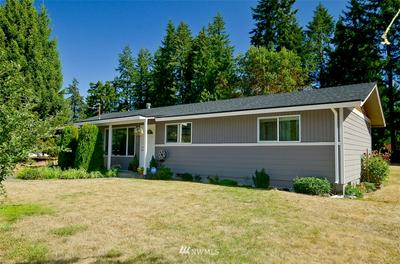 2567 MADRONA DR SE, Port Orchard, WA 98366 - Photo 2