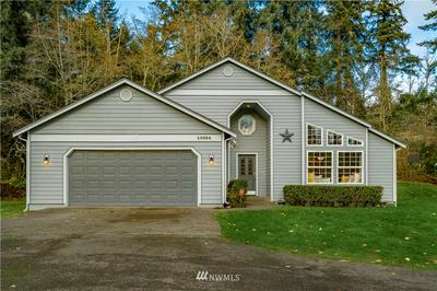 18524 190TH ST SW, Dupont, WA 98327 - Photo 1