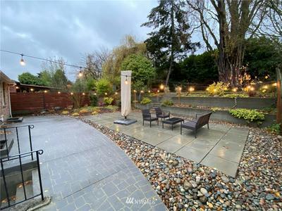 10019 9TH AVE NW, Seattle, WA 98177 - Photo 2