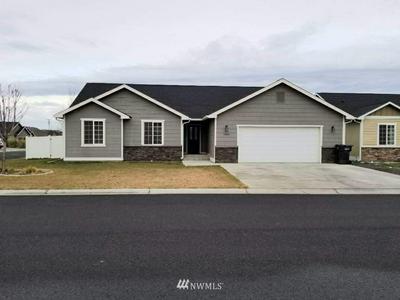 5909 CRESTFIELDS RD, Yakima, WA 98903 - Photo 1