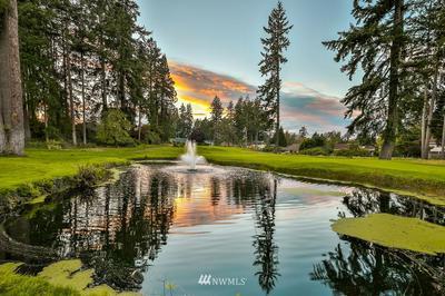 7230 ZIRCON DR SW, Lakewood, WA 98498 - Photo 1