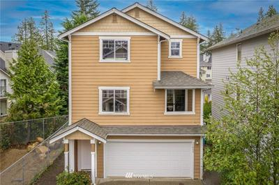 11802 14TH AVE W, Everett, WA 98204 - Photo 1