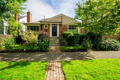 2036 MCGILVRA BLVD E, Seattle, WA 98112 - Photo 1